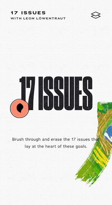 17ISSUES